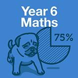 Year 6 Maths