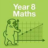 Year 8 Maths