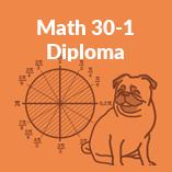 Math-30-1