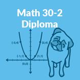 Math-30-2
