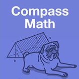 Compass Math Test Prep