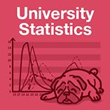 University Statistics
