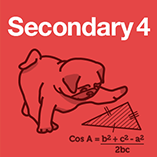 Secondary 4 Maths