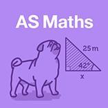 AS Maths
