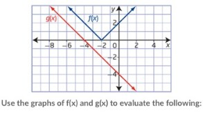 Example based lessons