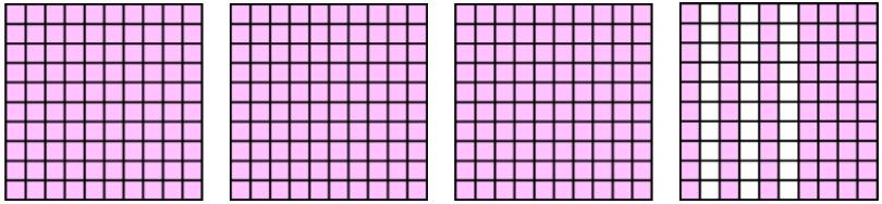 Intro to decimals