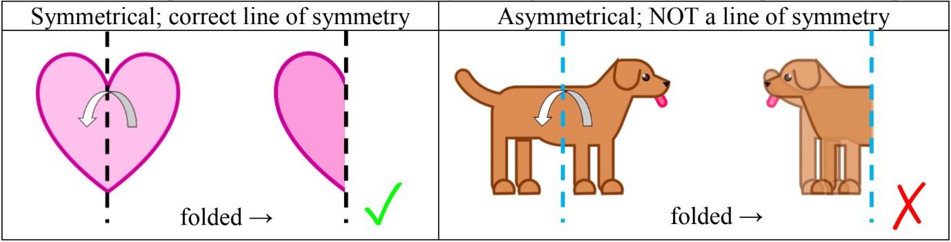Basics of Symmetry