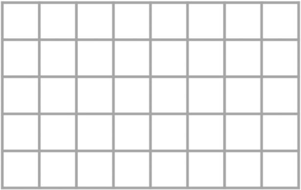 Square Measure