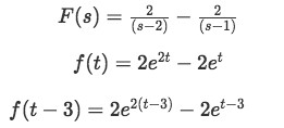 Equation 24 steps