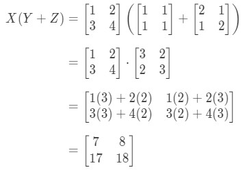Equation 9: Distributive Property example pt.2