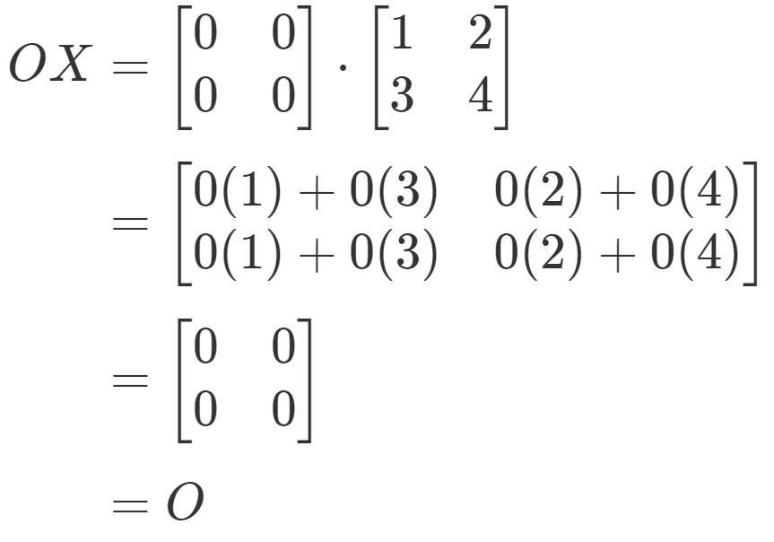 How to multiply two matrices together   StudyPug