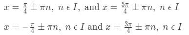 Equation 9: Finding point given derivative slope pt.14