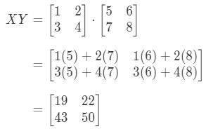 Equation 10: Failure of Commutative Property pt.3