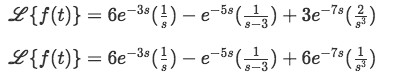 Equation for example 2(d)