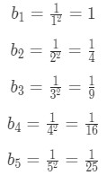Equation 2: Alternating Series test pt.8